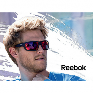 Reebok_opticabujaco