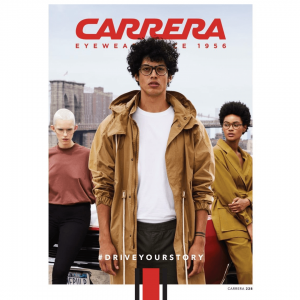 CARRERA-optica-bujaco